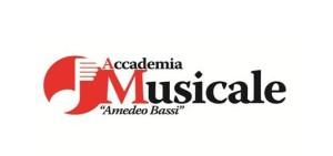 Logo scuola di musica